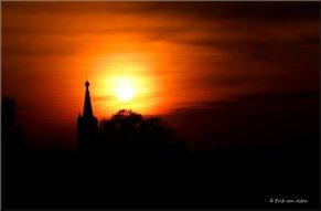 Kerk-Leende
