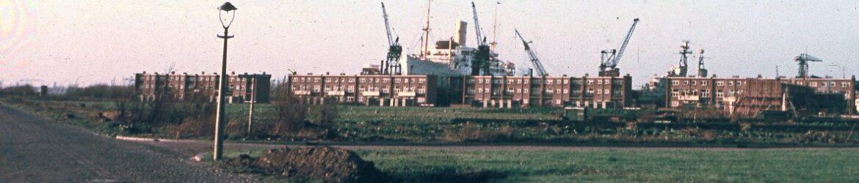 cropped-Eemhavenweg-1954.jpg