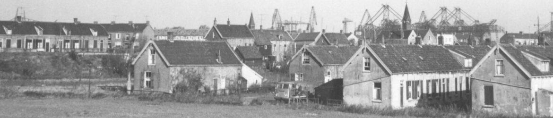 cropped-Foto-120-1957-waterschip.jpg