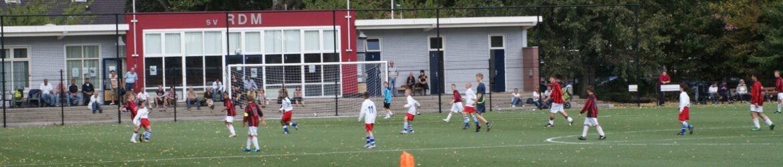 cropped-Rdm-voetbal-n.jpg