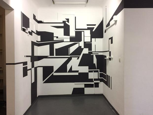 HZ_Ausstellungsansichten_INTERVENTIONALE_2014_WS