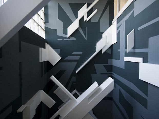 HZ_Ausstellungsansichten_Knotenpunkt3_o.T._2014_WS