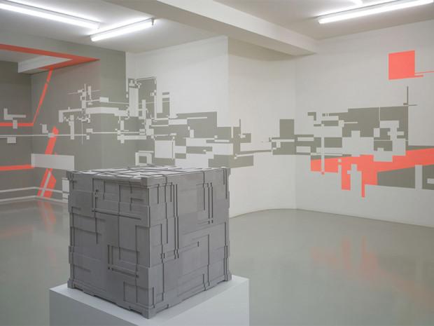HZ_Ausstellungsansichten_SINN+FORM9_2012_WS