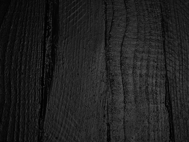 HZ_concrete_o.T._detail_100cmx100cm_2013_WS_1