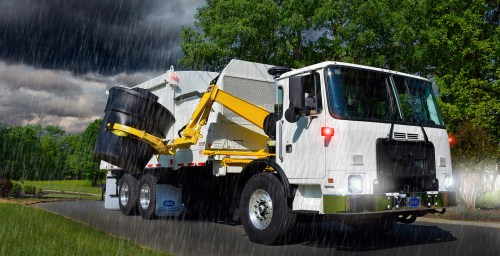 small resolution of durapack rapid rail garbage truck bodies