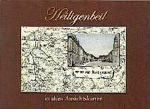 Postkartenbuch-Heiligenbeil