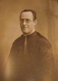 Antonio Mohedano