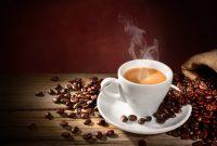 Koffein: Schon nach wenigen Nchten mit schlechtem Schlaf ...