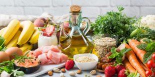 Fasting before diet – healing practice