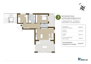2019_Residence_Schoenbrunn_WG3_2