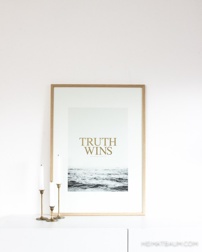 truth wins congostudio heimatbaum.com