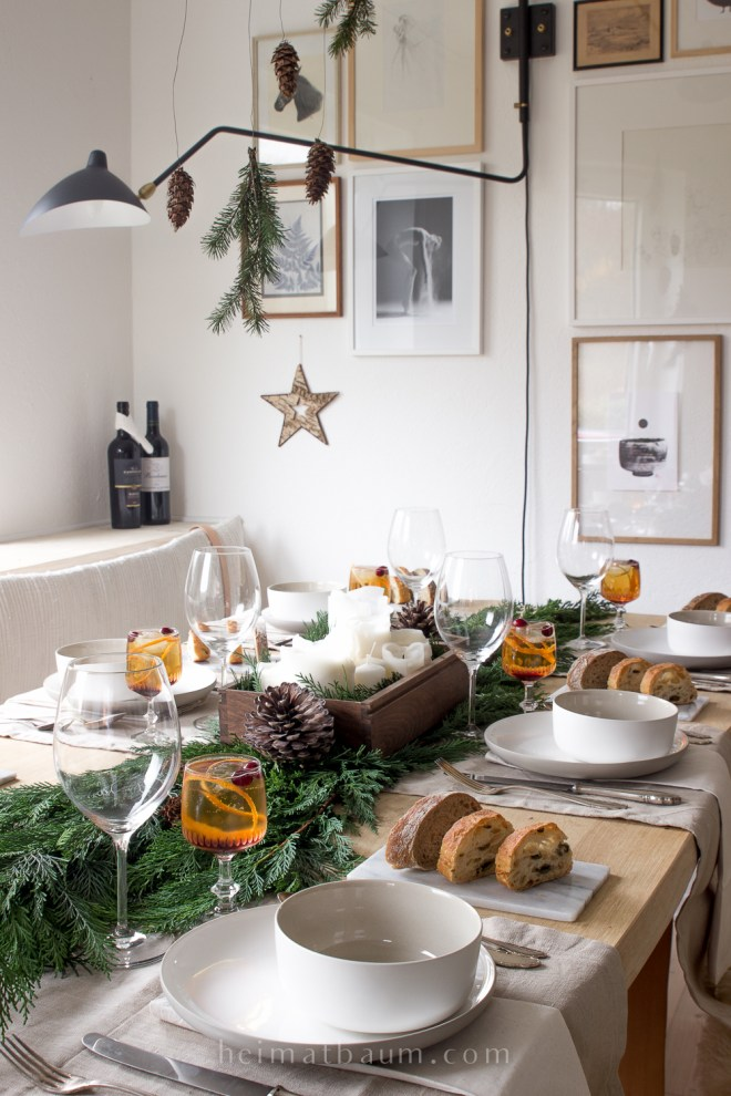 xmas-table-setting-2016-heimatbaum-com-4