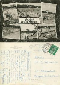 Historische-Ansichtskarten-Berlin-Pankow
