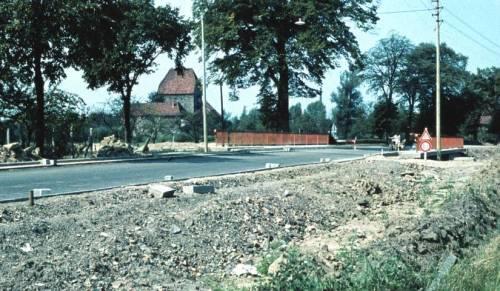 Düh01 000 1970LampeZiegenbachbrückeSchloss
