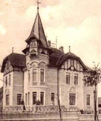 Düh04 000 1910SchlesingerHolzMöller0