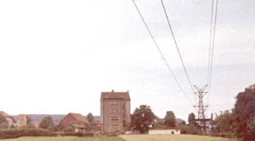 Düh18 18K 1958BremerConradiSeilbahn