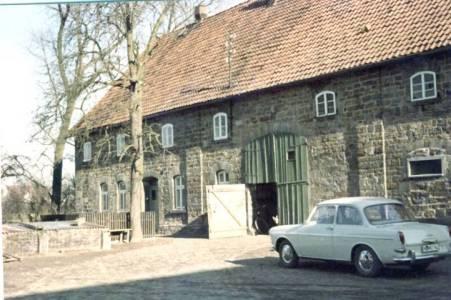 Dom03 120 1969LohmannEngelbrechtDaseler 1.2.1969