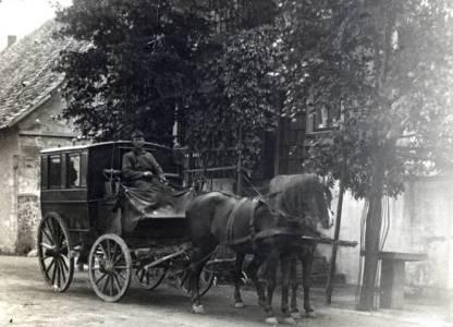 Dom33 118 1910StreckerSeelkopfSiebenStufenMeier