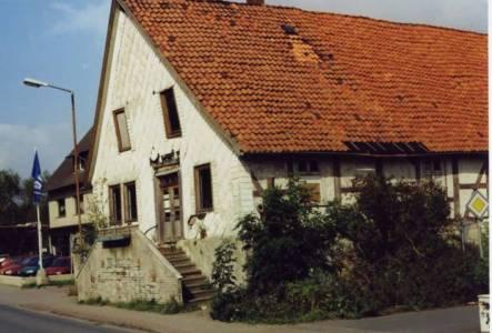 Dom33 118 1998SeelkopfSieben Stufen
