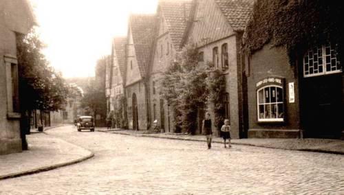 Göd14 060 1948GeweckeWilhGerdKonsumverein