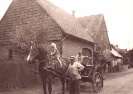 Hol03 106 1958Hannelore Kramp Deterding Wilhelm Deterd Wilh jun+1962