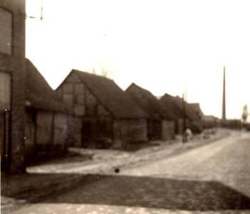 Hol07 000 1950WiddelScheunenviertel