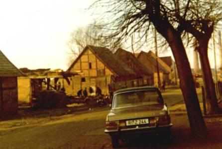 Hol07 000 1960 Scheunenviertel