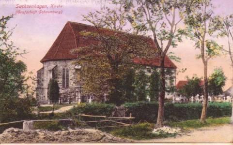 Kir99 133 1955Sicht von Holztrift