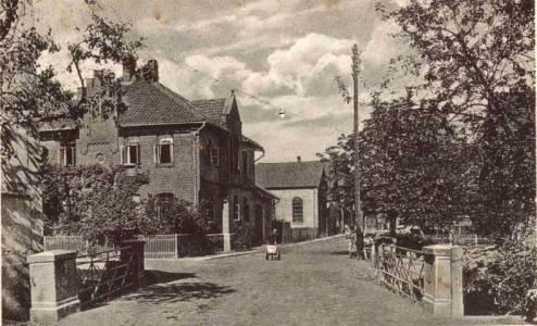 Kuh00 119 1920 PfarrhSynag