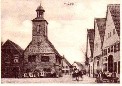 Mar01 000 1903RathausMarktplatz (2)