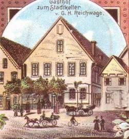 Mar08 036 1900RathskellerReichwageZeichn