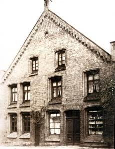 Mar10 038 1910Stünkel