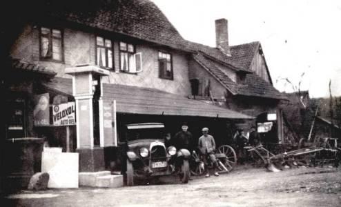 Mar11 100 1935RabeFriedrWilhDeterding