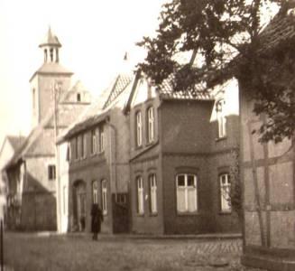 Obe01 025 1930Leimbach
