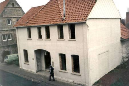 Obe01 029 1992Altesrathaus