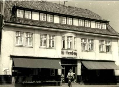 Obe04 027 1964MüllerWittenbergFrBrünger