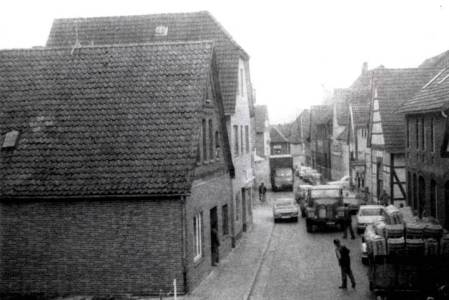 Obe05 023 1960StackmannMejow Torflieferung