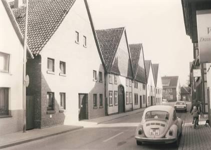 Obe11 013 1970Obere-Strasse