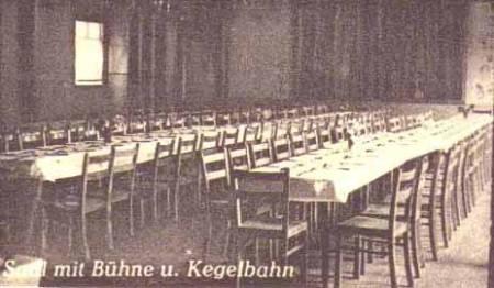 Obe21 17K 1955KösterSaalGoldLöwe