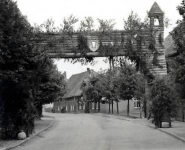 Obe25 123 1951RustKöstersAlteSchule