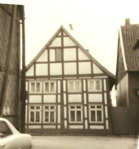 Obe26 004 1970MaruschkeBehrensGerberding