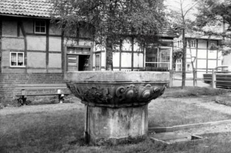 Obe28 002 1960MaruschkeHerzbergSandsteinbecken