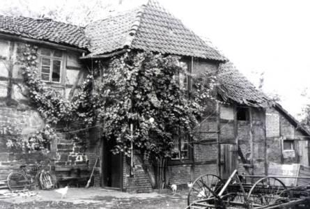 Obe33 118 1948Domäne