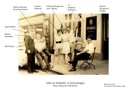 1109 1965 StünkelRatskeller1965