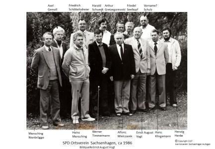 2117 1986 SPD Ortsverein