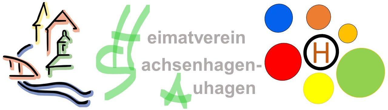 Heimatverein Sachsenhagen Auhagen