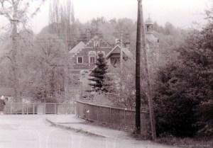 eh doktorbrücke 1986 kj 1