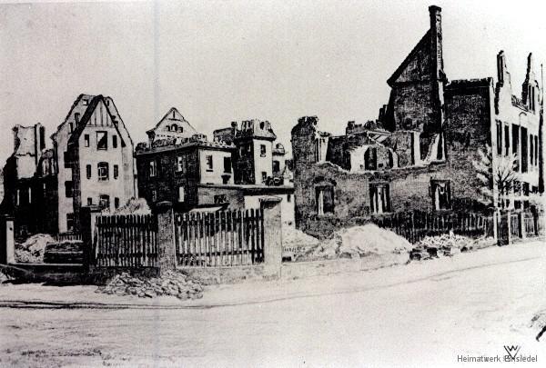 sys Viertel Ruinen1 600