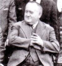Otto Kämpfe