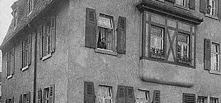 Seydelstraße 14   1912